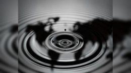21 de las reservas de petróleo del mundo está en Venezuela 260x146 - 21% de las reservas de petróleo del mundo está en Venezuela