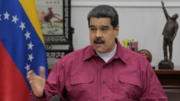 4 millones de venezolanos recibirán bono navideño especial de Bs 500.000 260x146 - 4 millones de venezolanos recibirán bono navideño especial de Bs 500.000