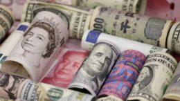 ANC propone despenalizar transacciones en divisas 260x146 - ANC propone despenalizar transacciones en divisas