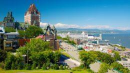 Adivina qué hace a Quebec atractiva para las criptomonedas 260x146 - ¿Adivina qué hace a Quebec atractiva para las criptomonedas?