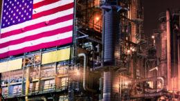 Adivina qué país es rey en producción de gas y petróleo 260x146 - ¿Adivina qué país es rey en producción de gas y petróleo?