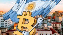 Agrupación bitcoiner argentina no quiere regulaciones gubernamentales 260x146 - Agrupación bitcoiner argentina no quiere regulaciones gubernamentales