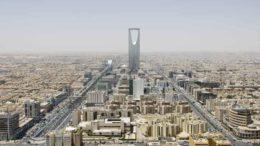 Arabia Saudí fuerza a la OPEP para alargar recortes en el 2018 260x146 - Arabia Saudí fuerza a la OPEP para alargar recortes en el 2018