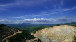 Arco minero tiene reservas para mejorar el planeta por 300 años 260x146 - Arco minero tiene reservas para mejorar el planeta por 300 años