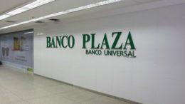 Banco Plaza cerró octubre con incremento en el mercado de negocios 260x146 - Banco Plaza cerró octubre con incremento en el mercado de negocios