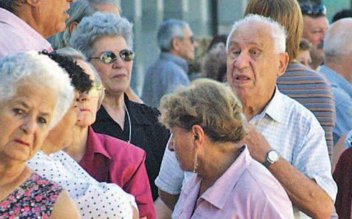 Bancos premian a pensionados que se unan a la era electrónica 700x437 - Bancos premian a pensionados que se unan a la era electrónica