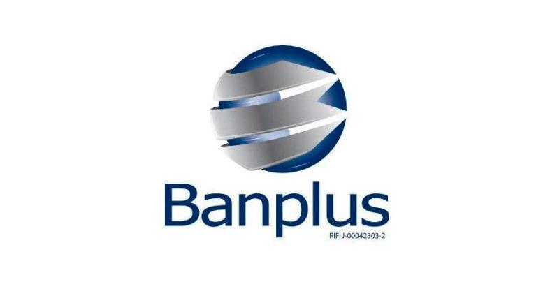 Banplus presentó retos y oportunidades para la economía venezolana 777x437 - Banplus presentó retos y oportunidades para la economía venezolana