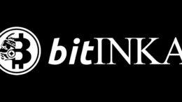 BitInka emitirá tarjeta Visa para cancelar con criptomonedas 260x146 - BitInka emitirá tarjeta Visa para cancelar con criptomonedas