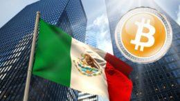 Bitcoiners tendrán su primer Game A Thon en México 260x146 - Bitcoiners tendrán su primer Game-A-Thon en México