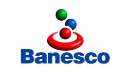 Capital social de Banesco aumentó a Bs 3125 millones 260x146 - Capital social de Banesco aumentó a Bs 31,25 millones