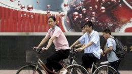 China bajará impuestos a importación de productos básicos 260x146 - China bajará impuestos a importación de productos básicos