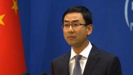 China confía en capacidad de pago de Venezuela 260x146 - China confía en capacidad de pago de Venezuela
