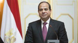 Con el cigarrillo Egipto pretende tapar voraz déficit presupuestario 260x146 - Con el cigarrillo, Egipto pretende tapar voraz déficit presupuestario