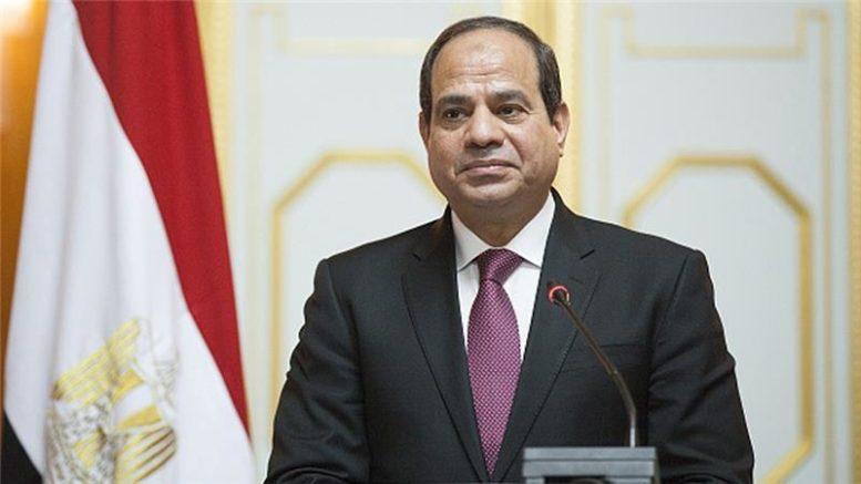 Con el cigarrillo Egipto pretende tapar voraz déficit presupuestario 777x437 - Con el cigarrillo, Egipto pretende tapar voraz déficit presupuestario
