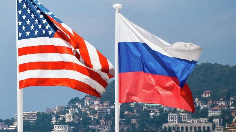 Disminuyen las inversiones rusas en EEUU 777x437 - Disminuyen las inversiones rusas en EEUU