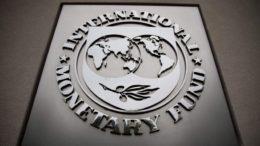 El FMI advierte sobre riesgos para los mercados en desarrollo 260x146 - El FMI advierte sobre riesgos para los mercados en desarrollo