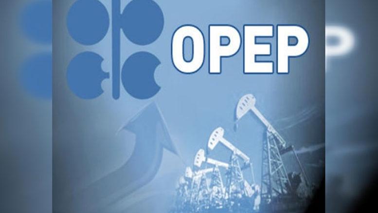 El inminente acuerdo de la Opep 777x437 - El inminente acuerdo de la Opep