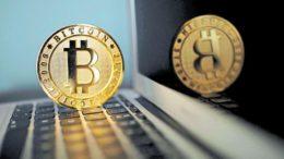 El precio de Bitcoin continúa su tendencia a la baja 260x146 - Continua la tendencia a la baja de Bitcoin