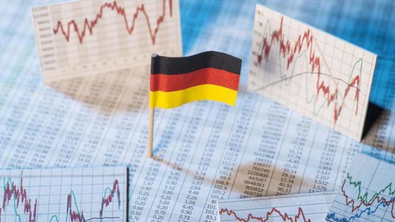 Espiral inflacionaria sigue acechando a la economía alemana 777x437 - Espiral inflacionaria sigue acechando a la economía alemana
