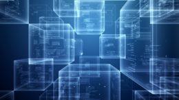 Firma uruguaya asegura su mercado con blockchain 260x146 - Firma uruguaya asegura su mercado con blockchain
