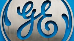 General Electric oprimirá los dividendos 260x146 - General Electric oprimirá los dividendos