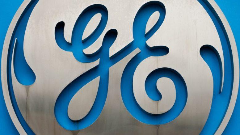 General Electric oprimirá los dividendos 777x437 - General Electric oprimirá los dividendos