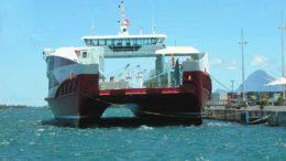 Gran Cacique Express abrió venta para viajar a la isla en navidad 260x146 - Gran Cacique Express abrió venta para viajar a la isla en navidad