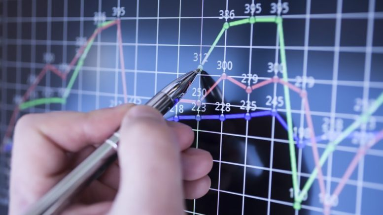 Hasta el infinito y más allá llega el mercado de criptoactivos 777x437 - Hasta el infinito y más allá llega el mercado de criptoactivos