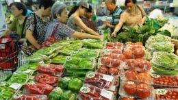 Inflación china sube como la espuma en octubre 260x146 - Inflación china sube como la espuma en octubre