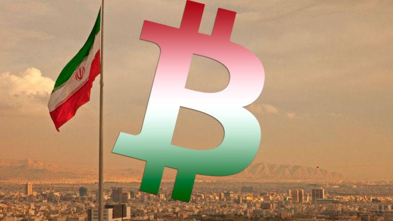 Irán también adoptará el bitcoin 777x437 - Irán también adoptará el bitcoin