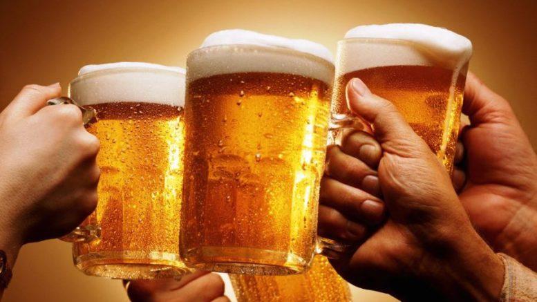 Irlanda apuesta por la tecnología blockchain para distribuir cerveza 777x437 - Irlanda apuesta por la tecnología blockchain para distribuir cerveza