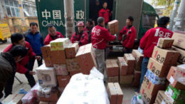 La bestial cifra que dejó ventas en Día del Soltero en China 260x146 - La bestial cifra que dejó ventas en Día del Soltero en China