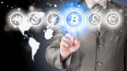 La criptomoneda le hará competencia al euro 260x146 - ¿La criptomoneda le hará competencia al euro?
