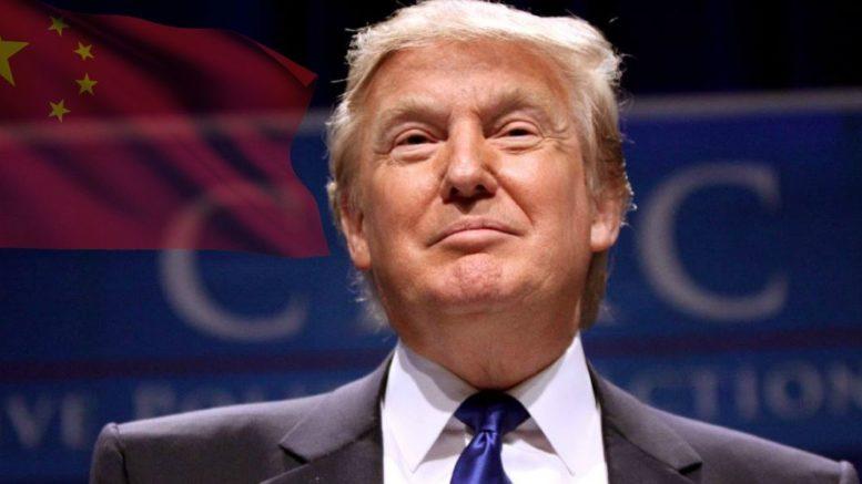 La dinámica de Trump con China 777x437 - La dinámica de Trump con China