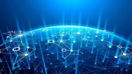 La economía y la sociedad frente a un nuevo cambio Blockchain 260x146 - La economía y la sociedad frente a un nuevo cambio: Blockchain