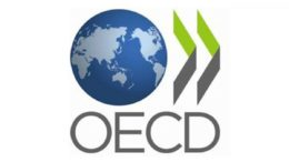La incuestionable advertencia de la OCDE sobre el PIB global 260x146 - La incuestionable advertencia de la OCDE sobre el PIB global