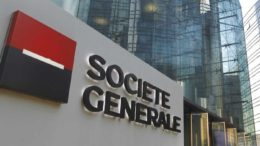 La infartante cifra de despidos que hará el Société Générale 260x146 - La infartante cifra de despidos que hará el Société Générale