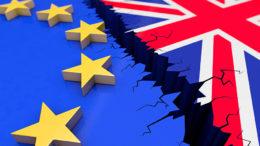La maldición del Brexit en la UE 260x146 - La maldición del Brexit en la UE