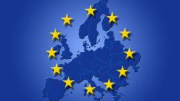 La urgente petición a la UE sobre energías renovables 1 260x146 - La urgente petición a la UE sobre energías renovables