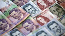 La verdad detrás de inflación colombiana en octubre 260x146 - La verdad detrás de inflación colombiana en octubre