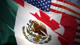 Lo que realmente quiere México con el TLCAN 260x146 - Lo que realmente quiere México con el TLCAN