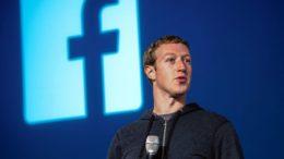 Lo que se embolsilló Facebook en ganancias hasta septiembre 260x146 - Lo que se embolsilló Facebook en ganancias hasta septiembre