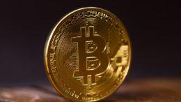 Lo que vale cada moneda de bitcoin en este momento 260x146 - Lo que vale cada moneda de bitcoin en este momento