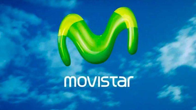 Movistar impulsa a Pymes a incursionar en el mundo digital 777x437 - Movistar impulsa a Pymes a incursionar en el mundo digital