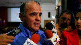 Pdvsa y Ministerio de Petróleo serán conducidos por Manuel Quevedo 260x146 - Pdvsa y Ministerio de Petróleo serán conducidos por Manuel Quevedo