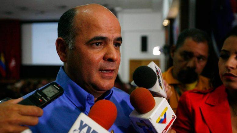 Pdvsa y Ministerio de Petróleo serán conducidos por Manuel Quevedo 777x437 - Pdvsa y Ministerio de Petróleo serán conducidos por Manuel Quevedo