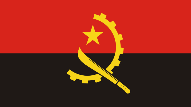 Por qué Angola busca desesperadamente un socio 777x437 - ¿Por qué Angola busca desesperadamente un socio?