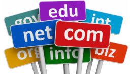 Por qué los dominios de Internet afines con criptomonedas generan una fortuna 260x146 - ¿Por qué los dominios de Internet afines con criptomonedas generan una fortuna?