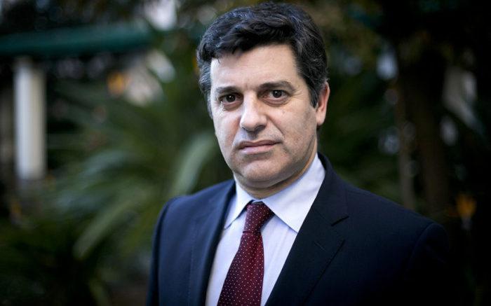 Portugal se abraza a España para oxigenar su economía 700x437 - Portugal se abraza a España para oxigenar su economía