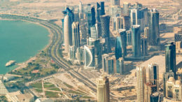 Qatar deshace alianza entre productores petroleros del Golfo Pérsico 260x146 - Qatar deshace alianza entre productores petroleros del Golfo Pérsico